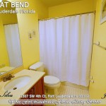 Townhomes in Fort lauderdale For Sale