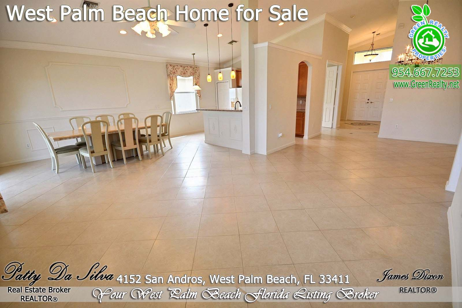 West Palm Beach Real Estate - 4152 San Andros (10)_1