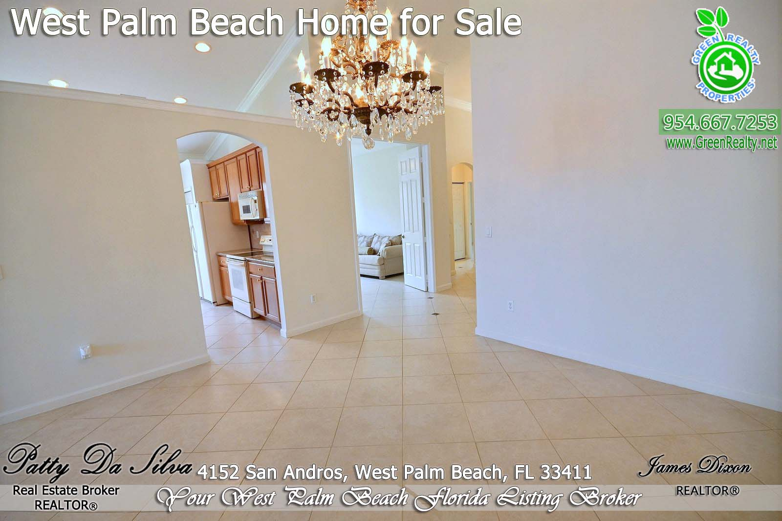 West Palm Beach Real Estate - 4152 San Andros (11)_1