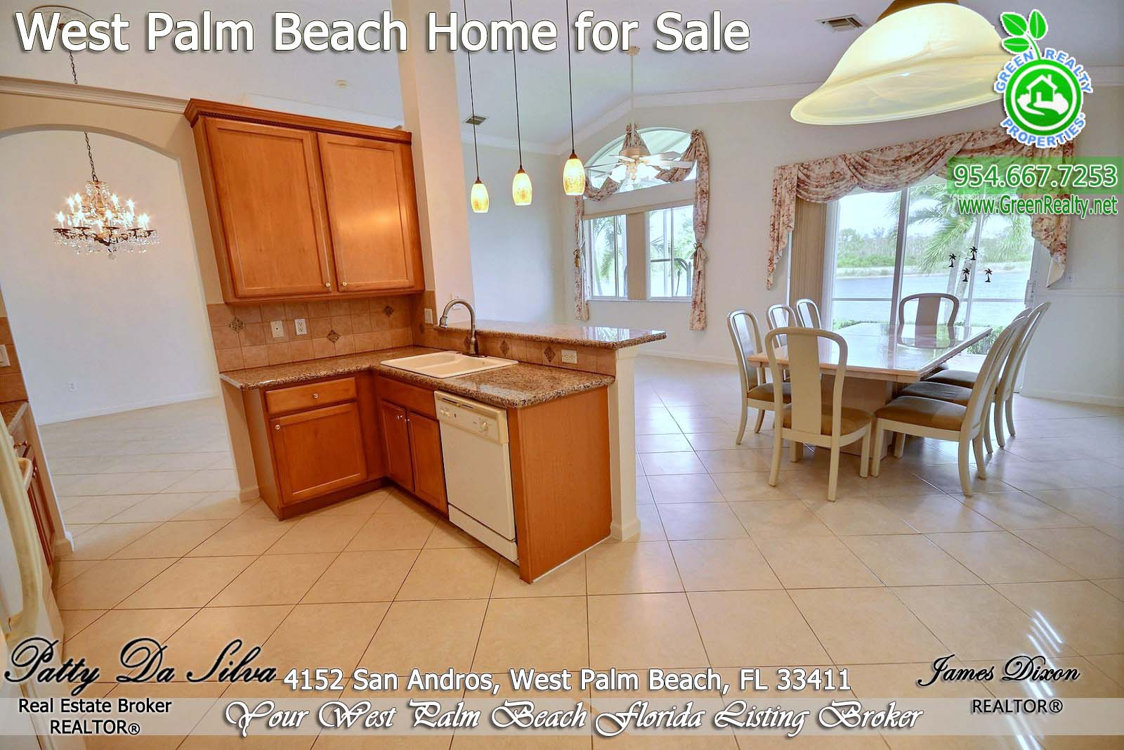 West Palm Beach Real Estate - 4152 San Andros (13)_1