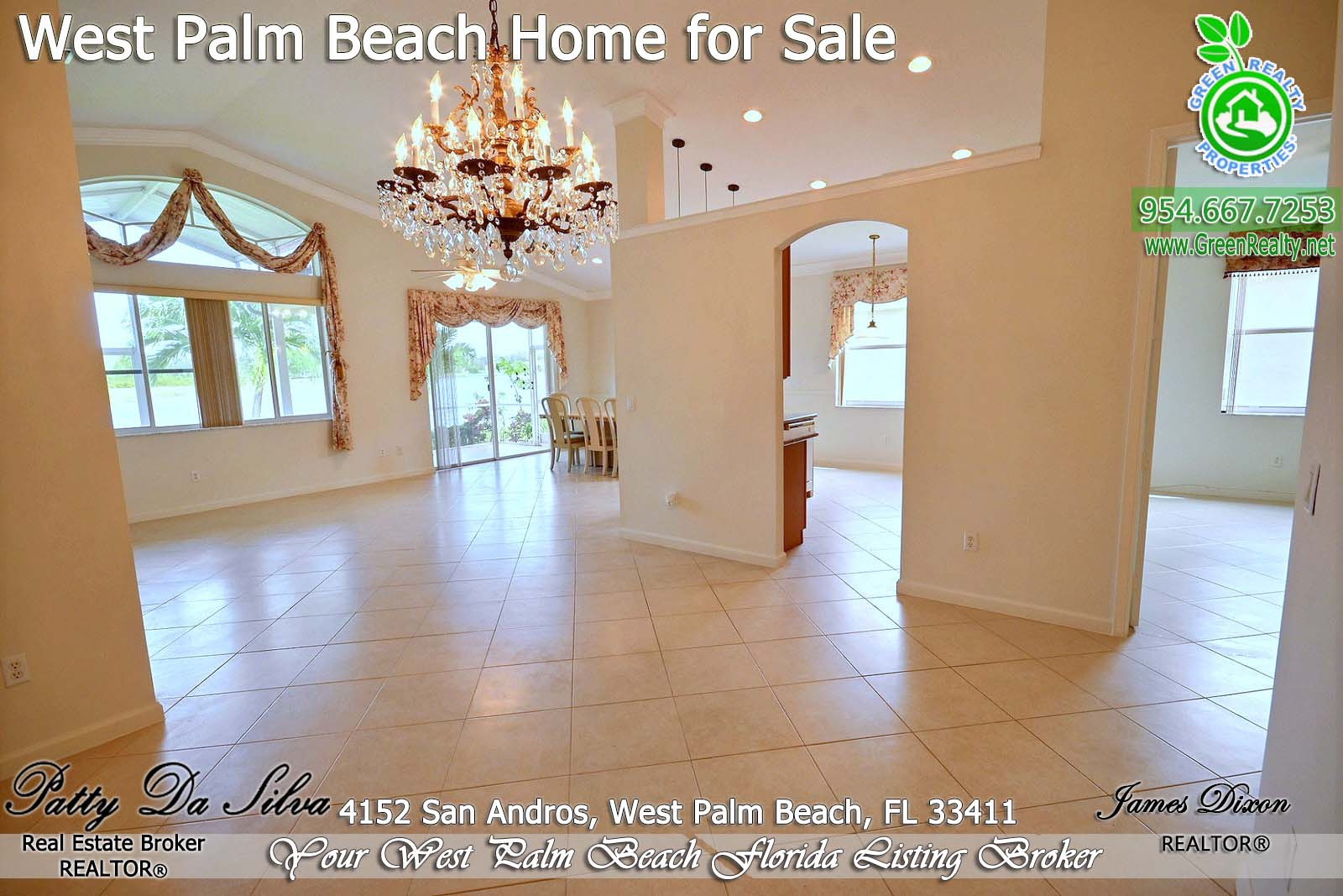 West Palm Beach Real Estate - 4152 San Andros (16)_1