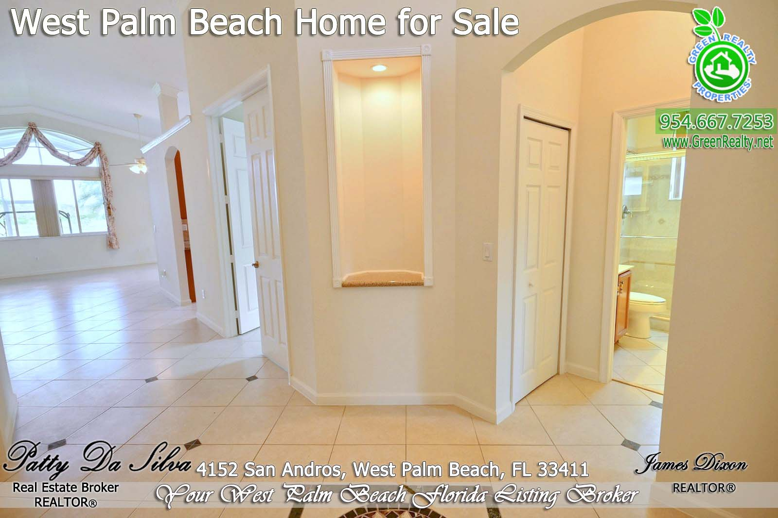 West Palm Beach Real Estate - 4152 San Andros (18)_1