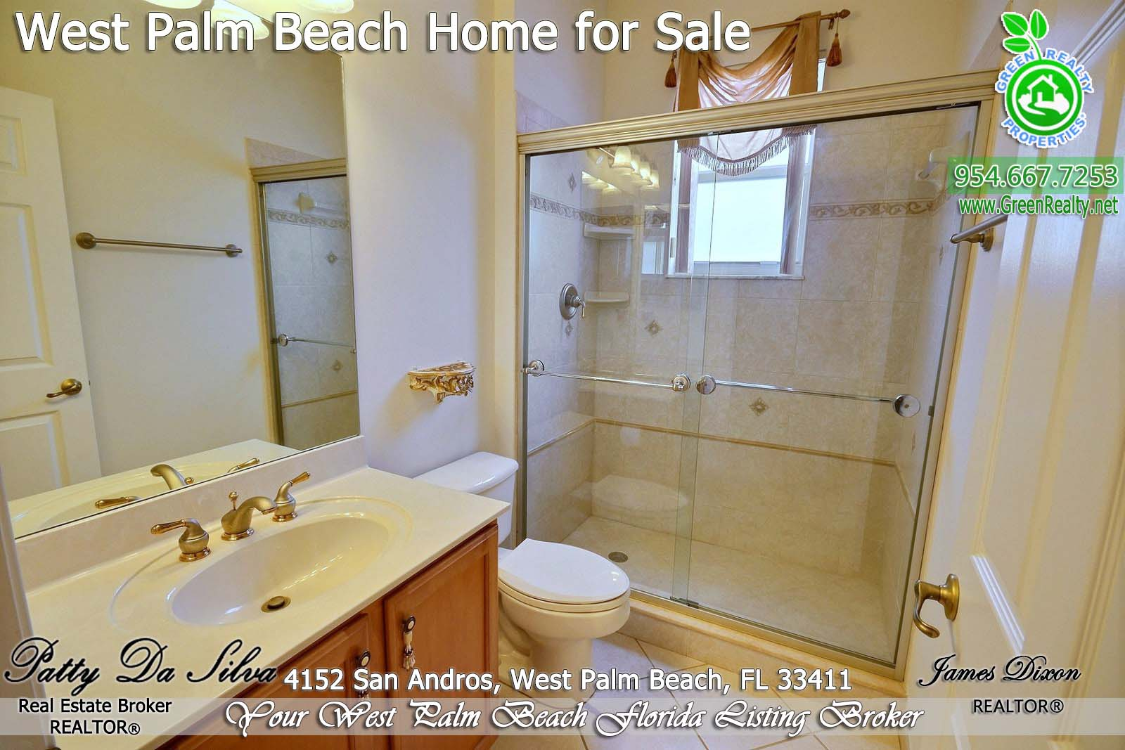 West Palm Beach Real Estate - 4152 San Andros (19)_1
