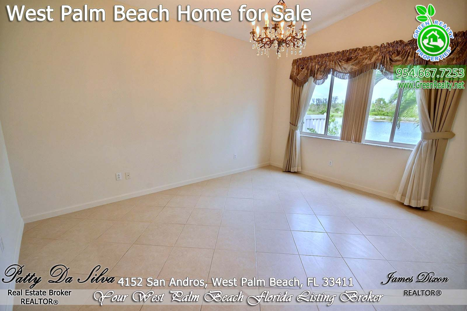 West Palm Beach Real Estate - 4152 San Andros (21)_1
