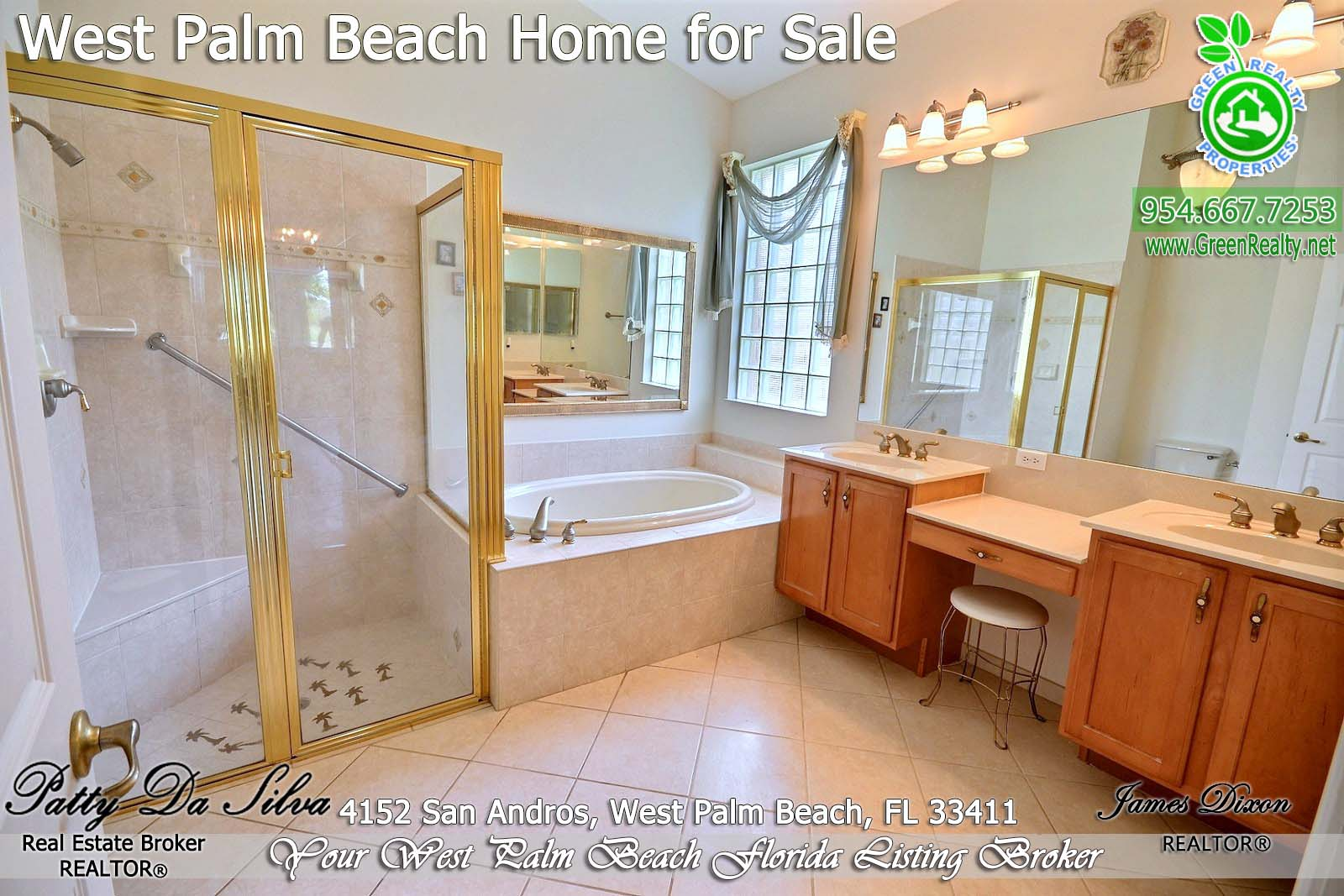 West Palm Beach Real Estate - 4152 San Andros (22)_1