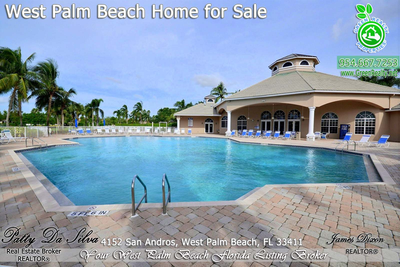 West Palm Beach Real Estate - 4152 San Andros (26)_1