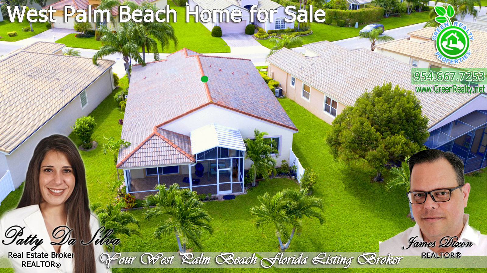 West-Palm-Beach-Real-Estate-homes-for-sale-by-patty-da-silva