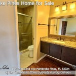 Westview Lakes Home Values