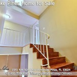 Westview Lakes Homes For Sale in Pembroke Pines