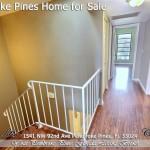 Westview Lakes Pembroke Pines Real Estate