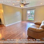 Westview lakes Real Estate For Sale