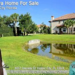 1 cascada home for sale