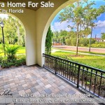 11 gated communities in cooper city