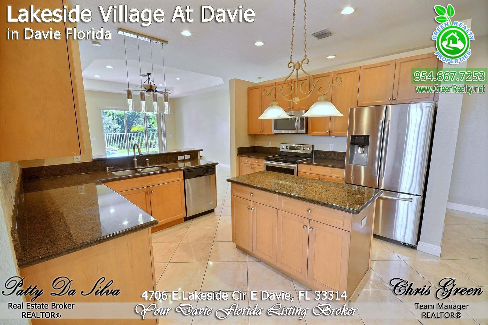 13 Davie Real Estate For Sale