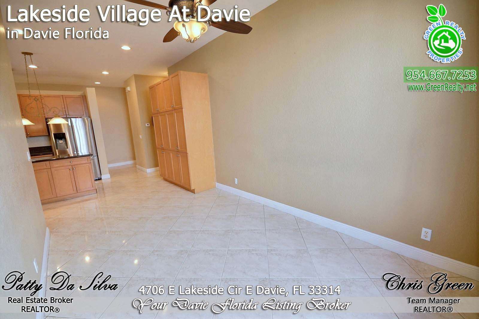 14 Davie Real Estate For Sale (3)