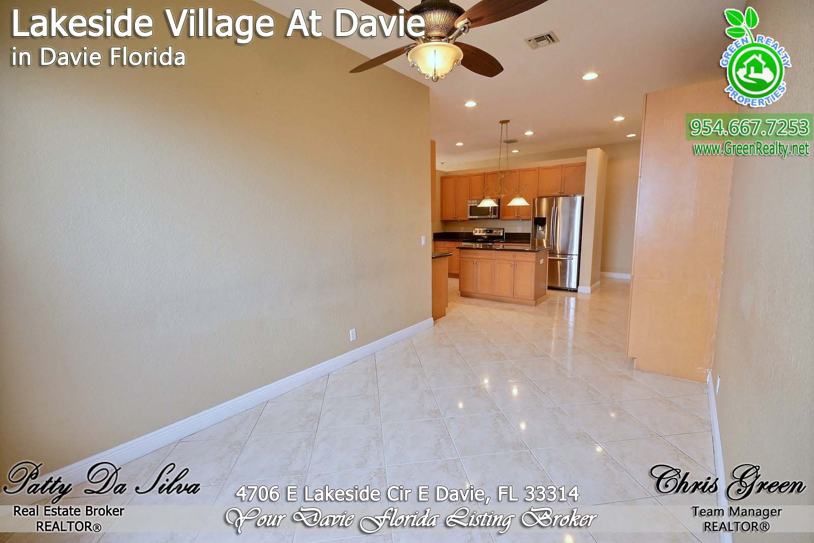 15 Davie Real Estate For Sale (2)