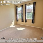 17 townhome in cooper city for sale
