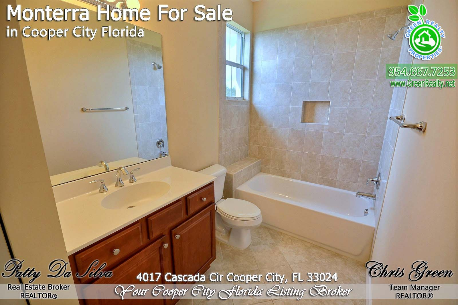 18 4017 cascada cir cooper city