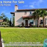 2 Monterra Home for sale