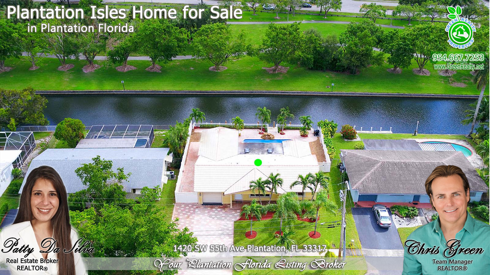 2 Plantation-Florida-Homes-For-Sale-by-best-listing-broker