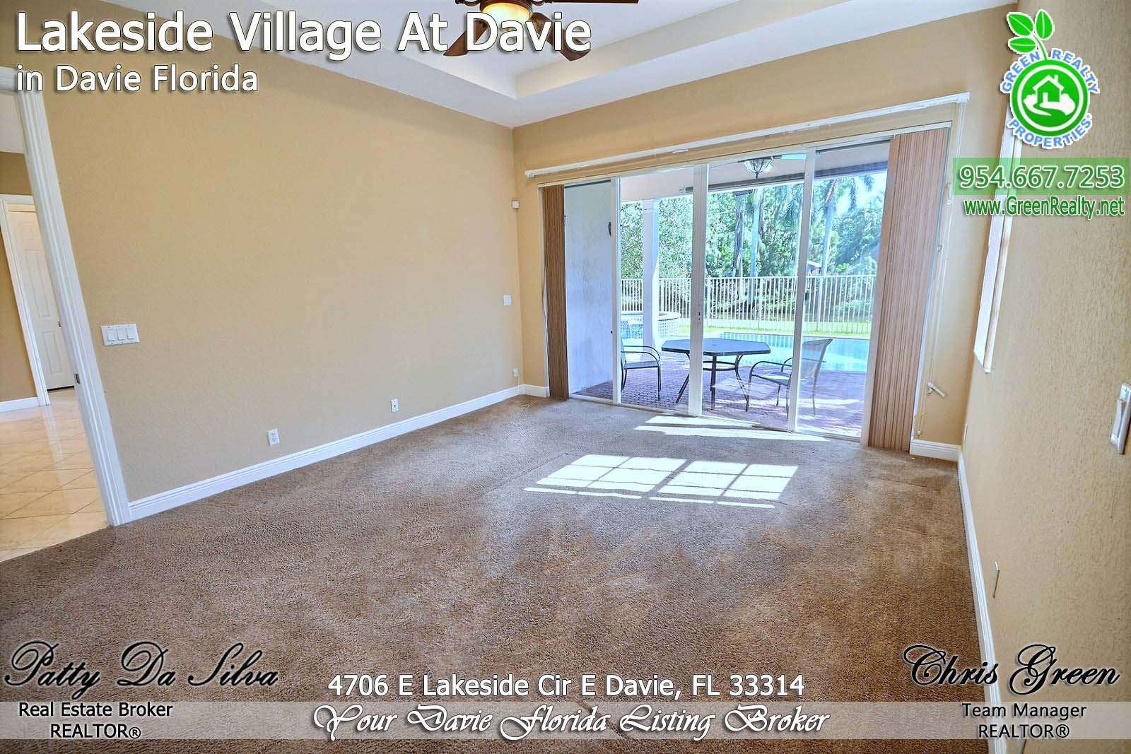 20 Davie FL Real Estate (3)