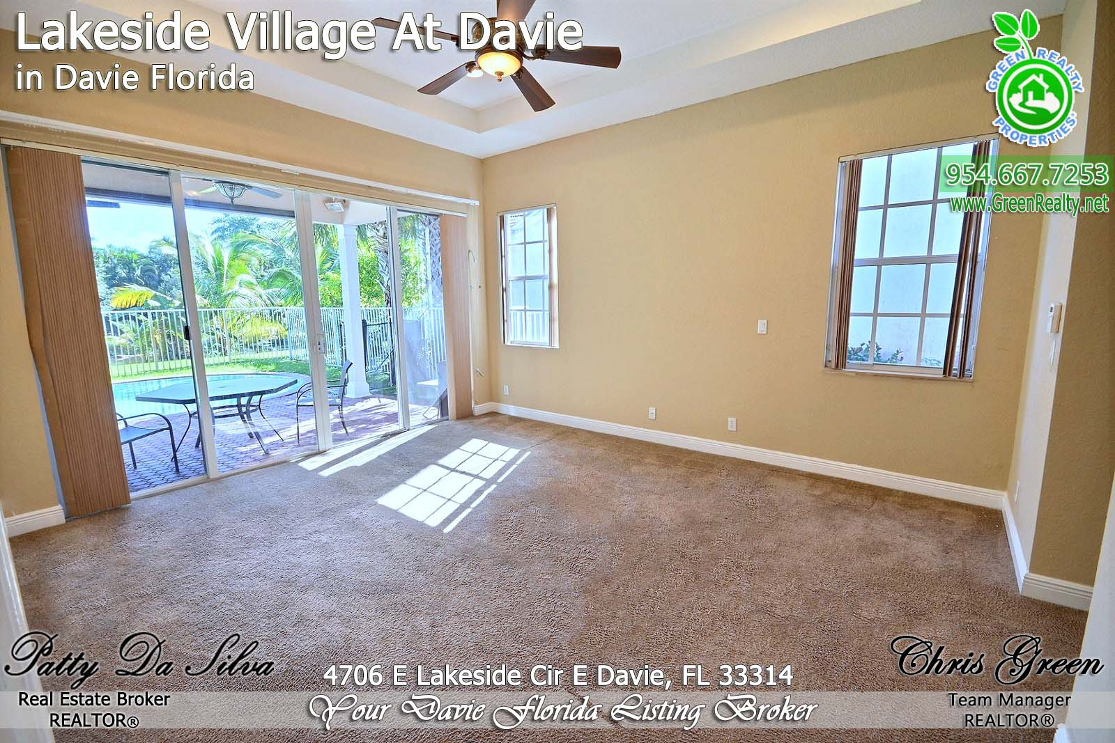 21 Davie FL Real Estate (2)