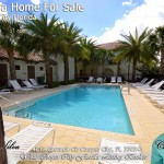 22 monterra real estate