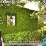 24 south florida real estate agent