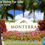 26 monterra properties for sale