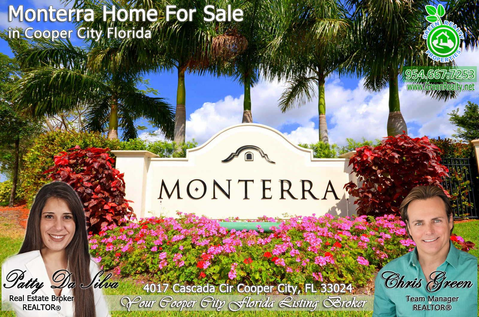 26 monterra properties for sale