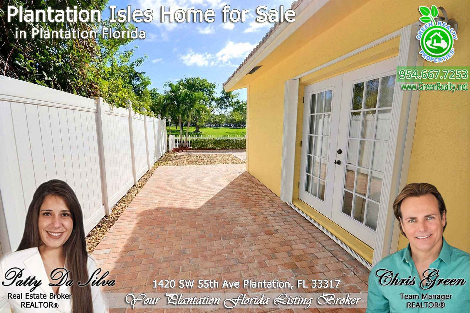 29 Plantation FL Homes For Sale (12)