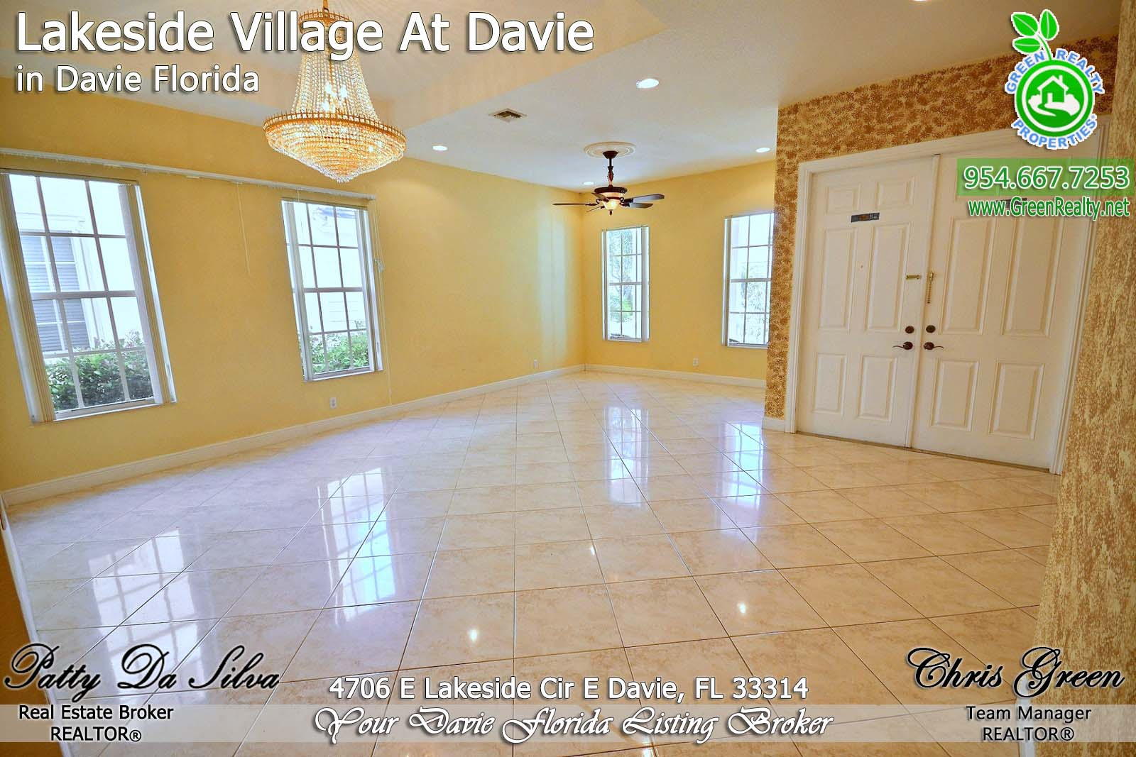 3 Davie Real Estate - Agents - REALTORS (3)