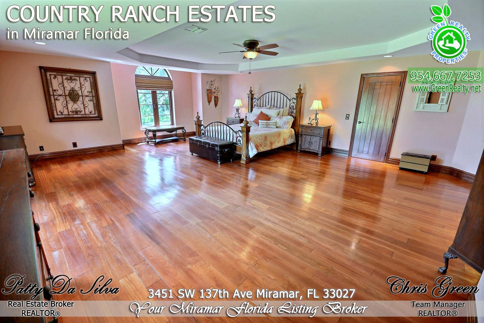 30 Patty Da Silva Sells Miramar Homes