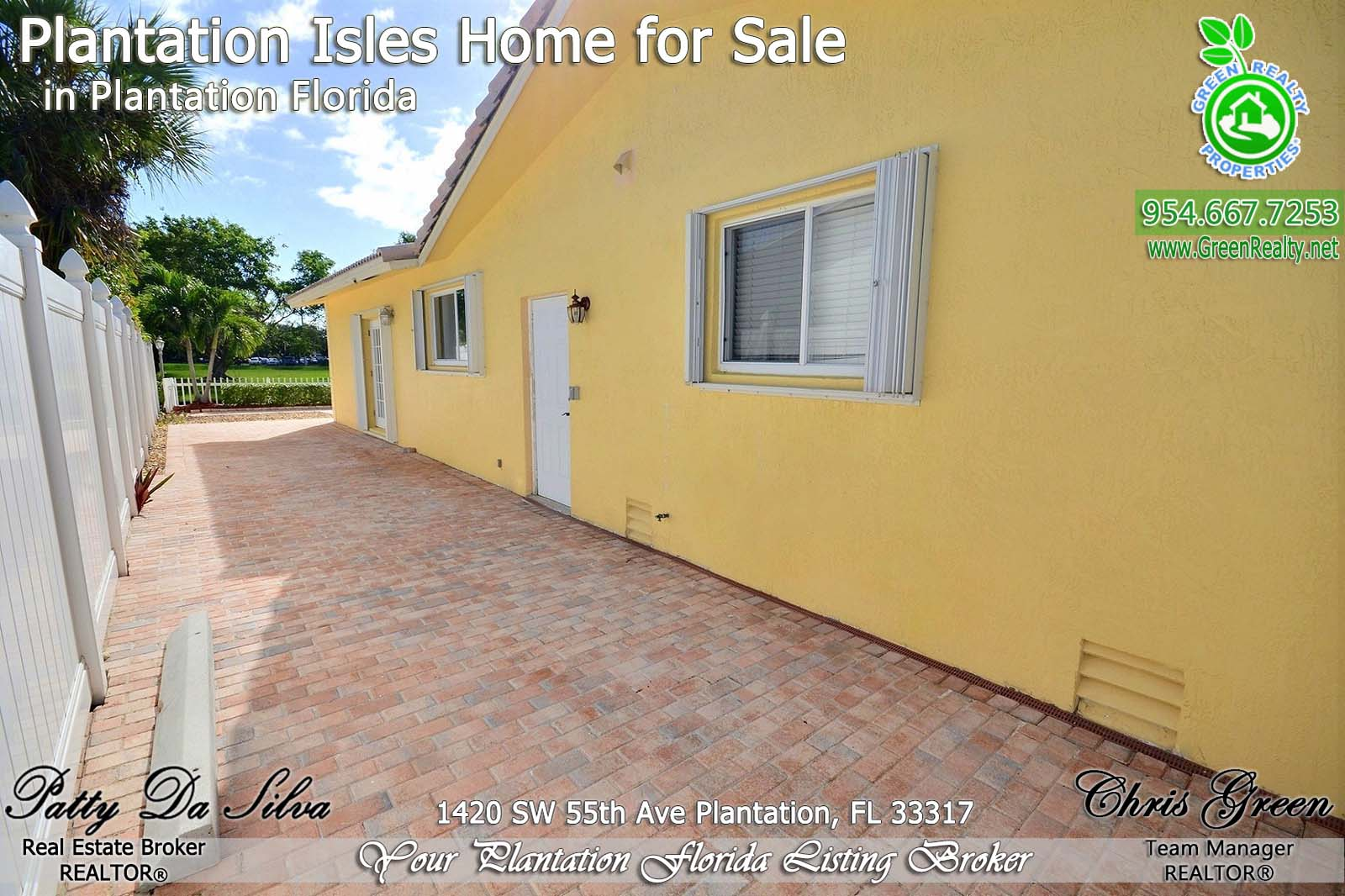 30 Plantation Florida Homes For Sale (3)
