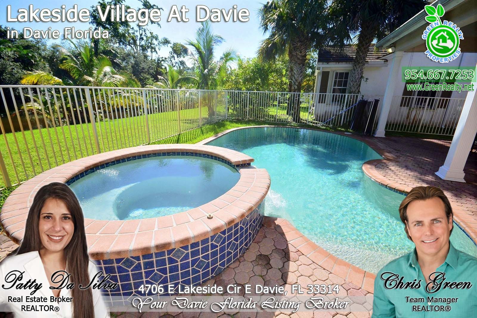 33 Davie Florida Homes For Sale