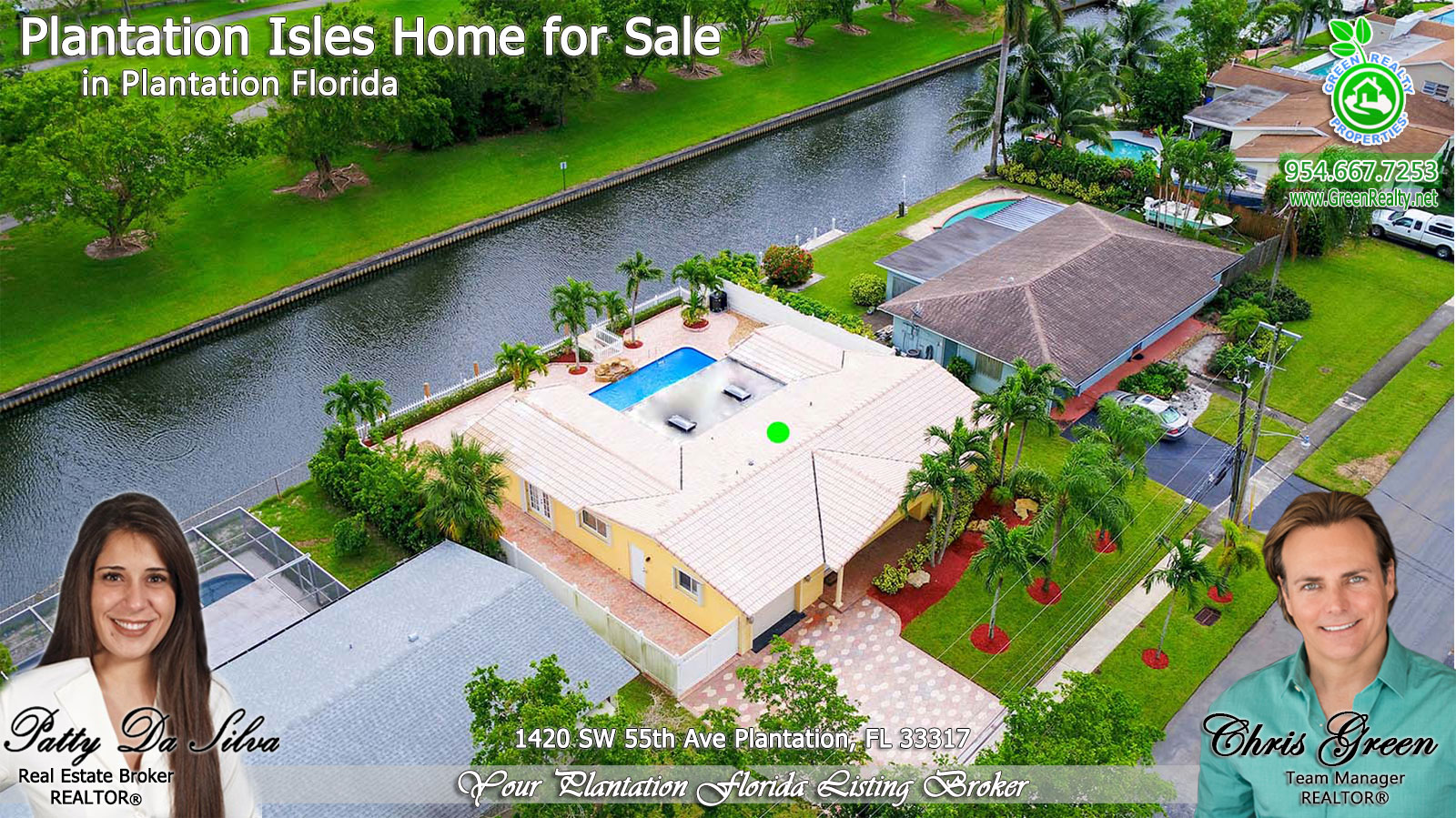 36 Plantation-FL-Homes-For-Sale-patty-da-silva