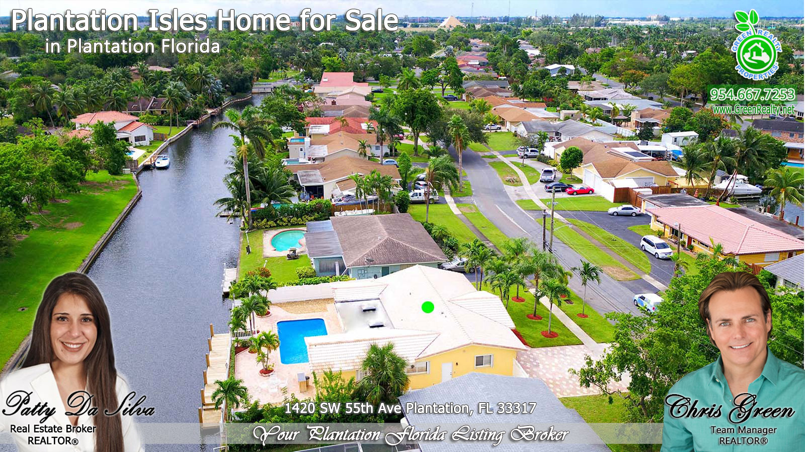 37 Plantation-FL-Homes-For-Sale-green-realty-properties