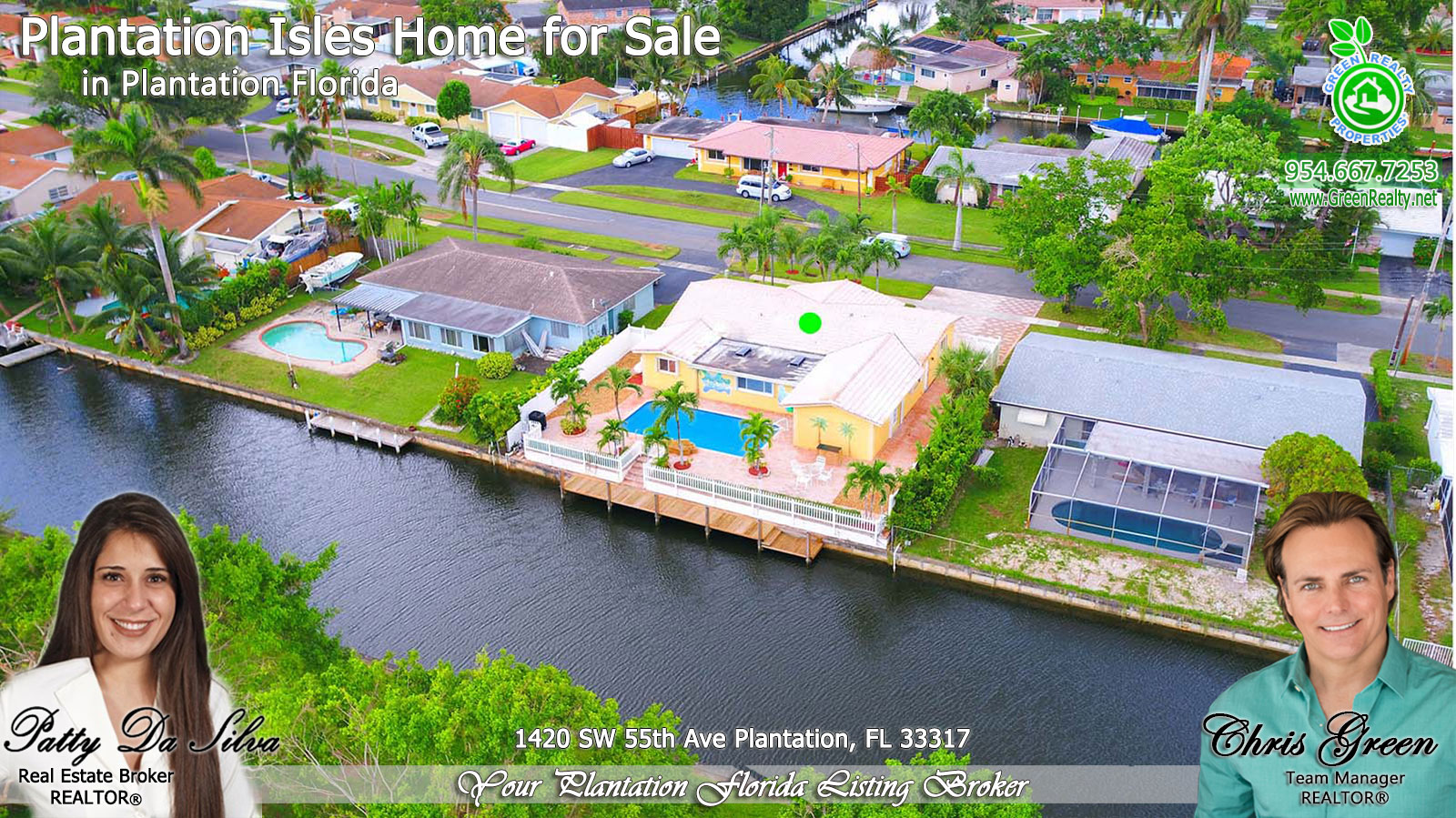 38 Plantation-Florida-Real-Estate-broker