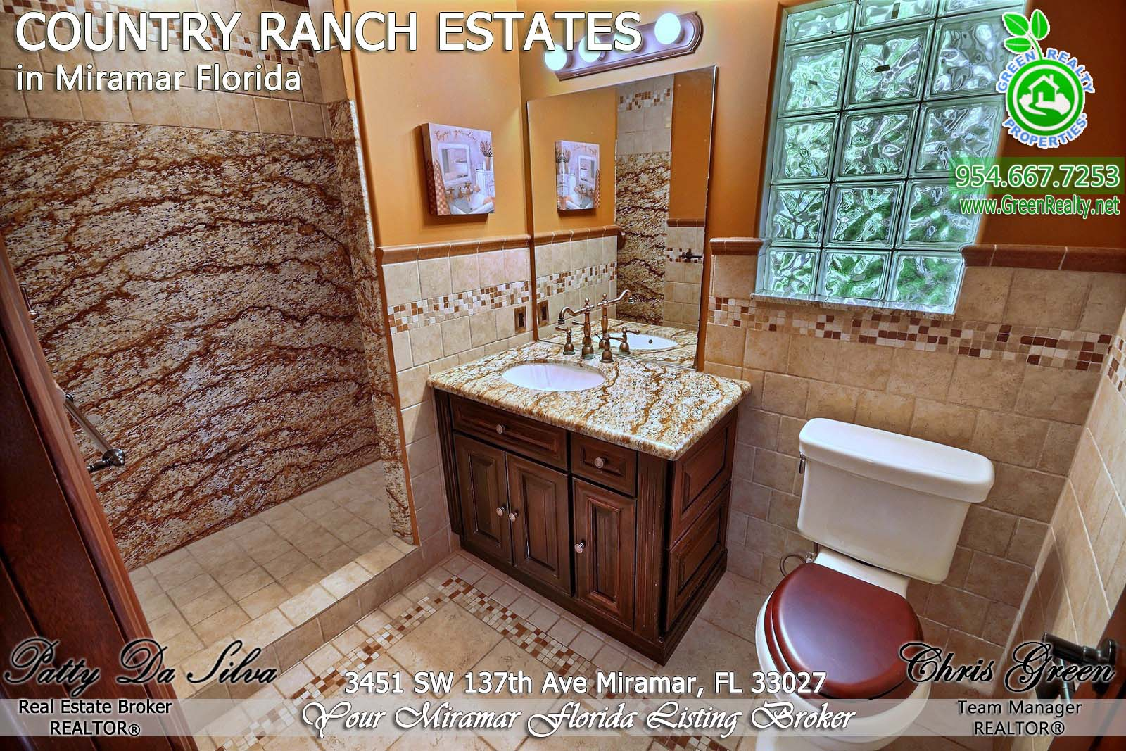 39 Miramar Luxury Real Estate