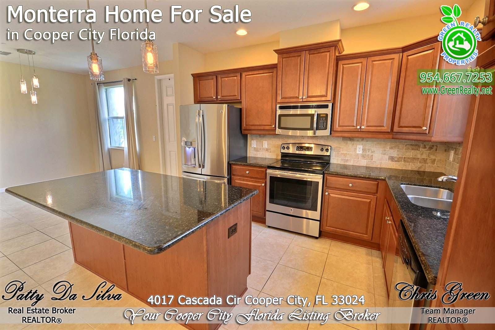 4 cascada cooper city monterra patty da silva