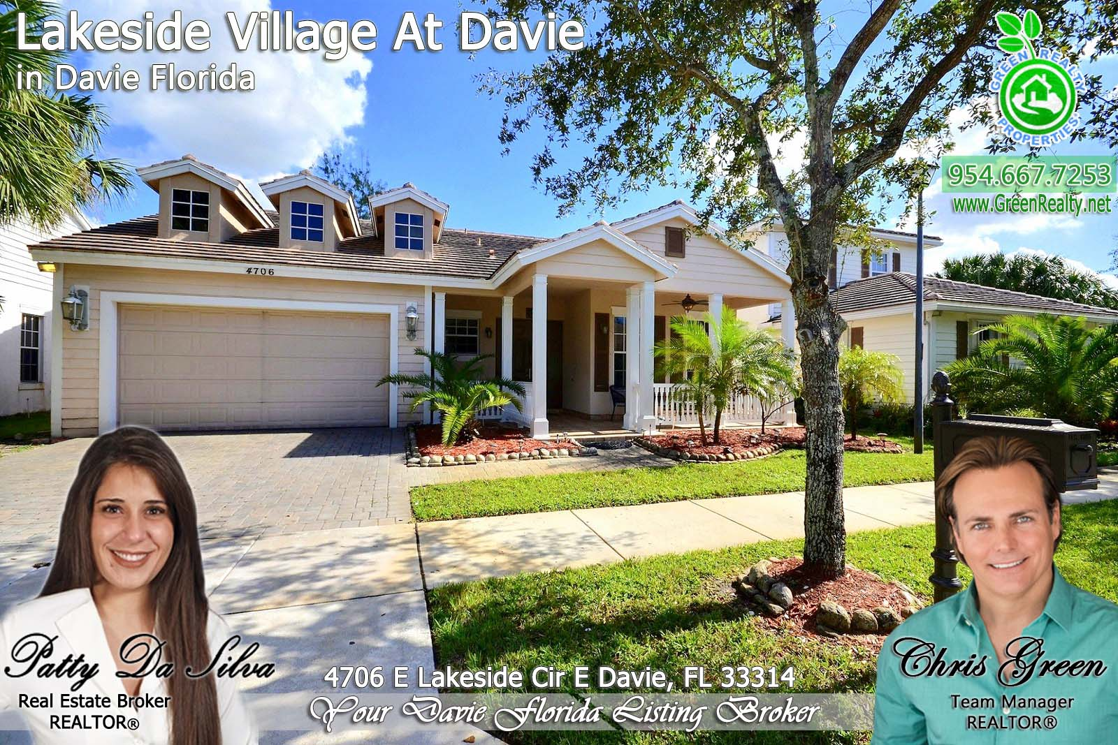 40 Davie Real Estate - REALTORS (2)