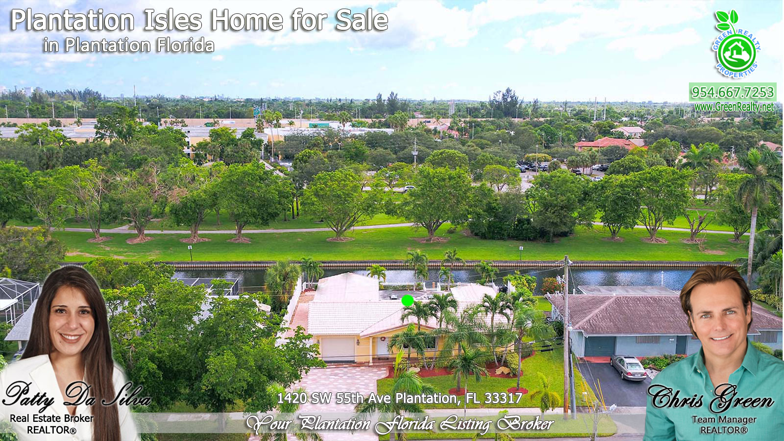 40 Plantation-FL-Homes-For-Sale-best-realtors-in-sourh-florida