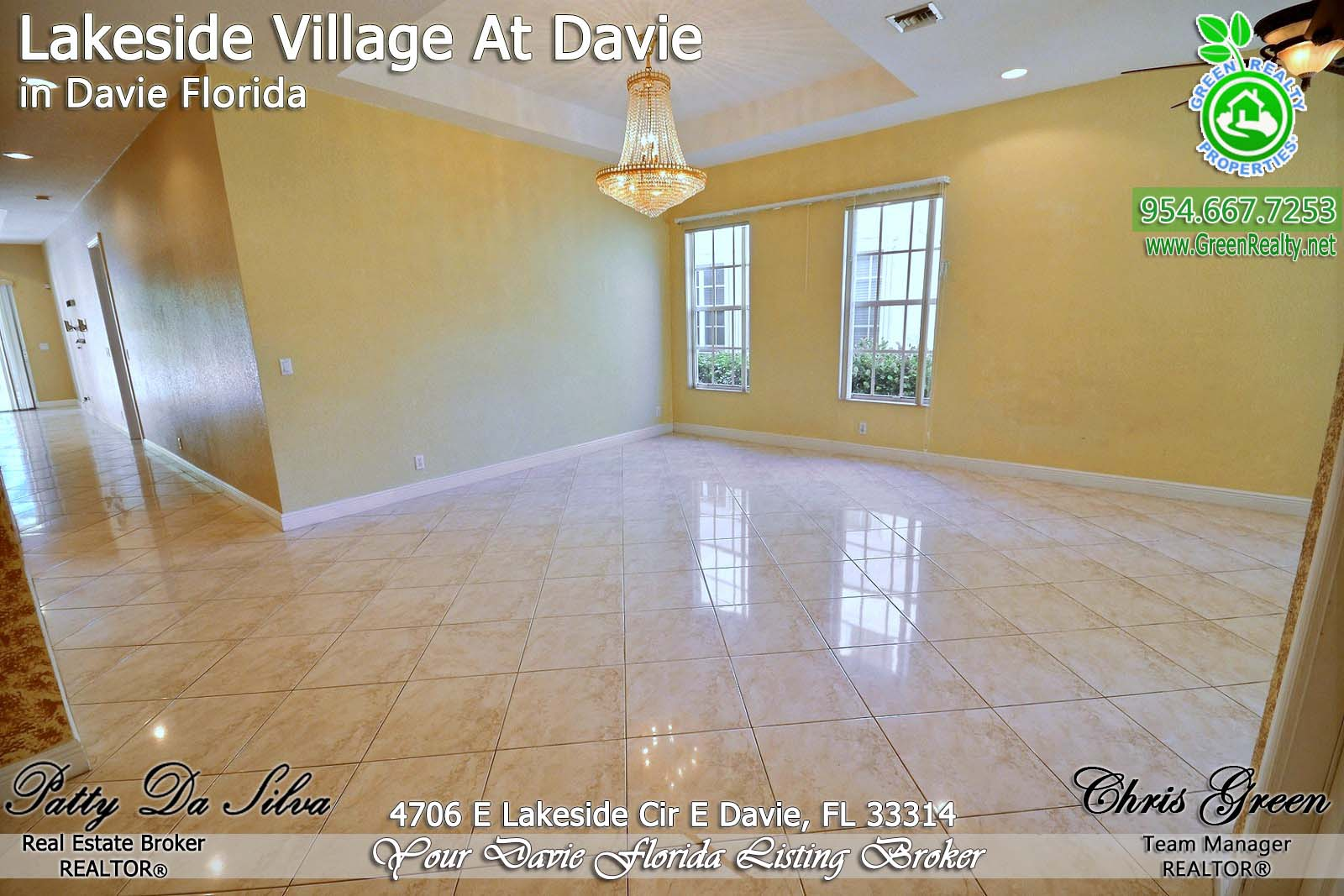 5 Davie Real Estate - Agents - REALTORS (2)