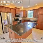 5 green realty properties listings