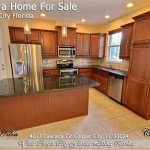 6 south florida homes for sale