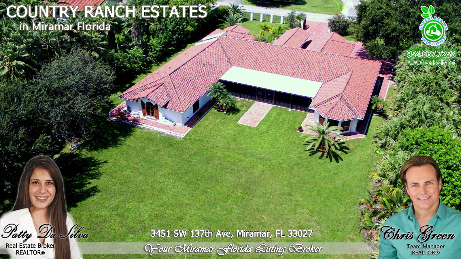 61-Homes-For-Sale-in-Miramar-Florida