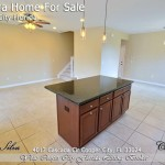 7 south florida homes