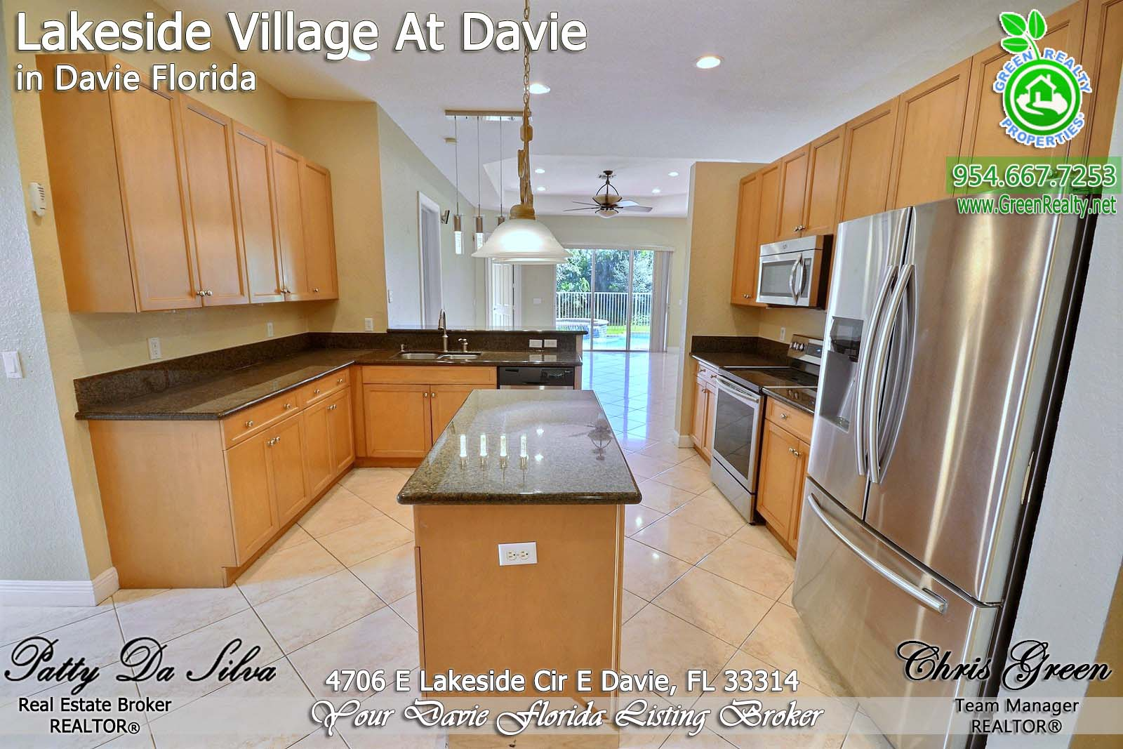 9 Davie Real Estate (2)
