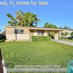 Hollywood-Florida-Real-Estate