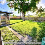 Homes For Sale in Hollywood FL